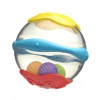 Playgro Bade Rattleball