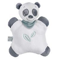Nattou Rasseltier Panda
