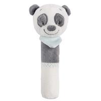 Nattou Cri-Cri Stabgreifling Panda