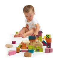 Oops Happy Building Blocks! Detailansicht 01
