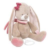 Nattou Spieluhr Nina das Kaninchen