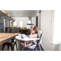 Babymoov Kissen für Hochstuhl Light Wood Komfort G Detailansicht 01