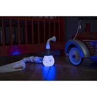 Babymoov Nachtlicht Tweesty Boy Detailansicht 01
