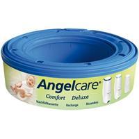 Angelcare 1 Nachfüllkassette für Windeleimer