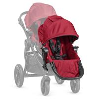 Baby Jogger City Select - Kinderwagen Zweitsitz