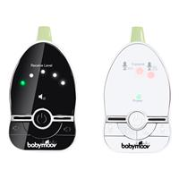 Babymoov Babyphone Easy Care A014013