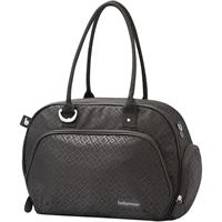 Babymoov A043576 3661276147195 Trendy bag black Hauptbild