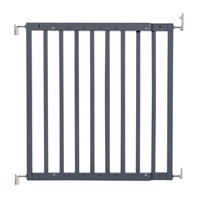 Badabulle Safety Gate COLOR POP - Grey