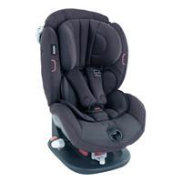 BeSafe Izi Comfort Kindersitz 2017 Premium Car Interior