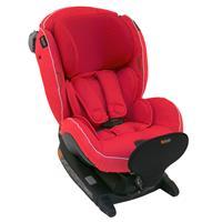 BeSafe iZi Combi X4 ISOfix Kindersitz Sunset Mélange