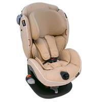 BeSafe iZi Comfort X3 Kindersitz Ivory Mélange