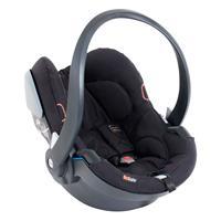 BeSafe Infant Carrier iZi Go X1