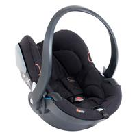 BeSafe Babyschale iZi Go X1