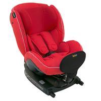 BeSafe iZi Kid X2 i-Size Kindersitz Sunset Mélange