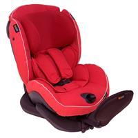 BeSafe silla de coche iZi Plus Sunset Melange