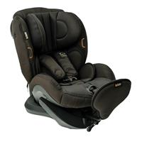 BeSafe Child Car Seat iZi Plus
