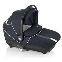 Brevi Soft Carrycot for Stroller Presto Design 2016 Marine