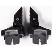 Britax Römer T-Adapter zur Montage des Baby Safe Plus und II auf Römer Buggys