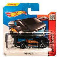Mattel Hot Wheels Spielzeug Auto CFJ54 The Vanster