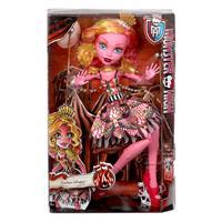 Mattel Monster High Gooliope Jellington CHW59 Detaillierte Ansicht 02