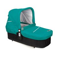 Casualplay Cot Foldable Carrycot
