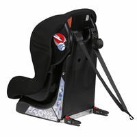 Chicco Autokindersitz Xpace Isofix Coal 9726 2 Detailansicht 01