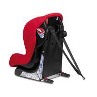 Chicco Autokindersitz Xpace Isofix Design 2015 Race 15045 1 Detailansicht 01