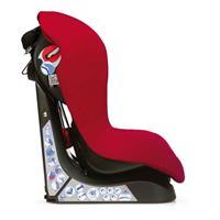 Chicco Autokindersitz Xpace Isofix Design 2015 Race 15045 3 Ansichtsdetail 03
