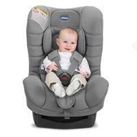 Chicco Autositz Eletta Comfort Gr 0 1 0 18kg Design 2015 Silber 15060 2 Ansichtsdetail 03