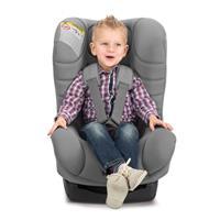 Chicco Autositz Eletta Comfort Gr 0 1 0 18kg Design 2015 Silber 15060 3 Ausschnitt 04