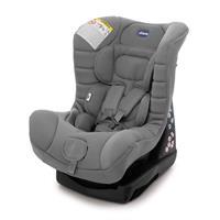 Chicco Autositz Eletta Comfort Gr. 0+/1, 0-18kg