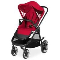 Cybex BALIOS M Pushchair Infra Red