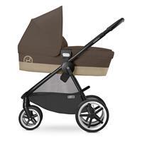 Cybex Kinderwagenaufsatz für Agis Balios Eternis und Iris Kinderwagen von Cybex