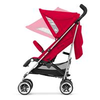 Cybex TOPAZ Buggy 2017 Grosses Sonnendach