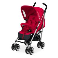 Cybex TOPAZ Buggy 2017 Infra Red