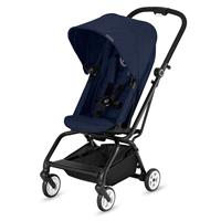 Cybex Buggy Eezy S Twist Denim Blue