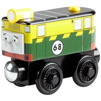 Fisher-Price Thomas & seine Freunde - Philip - Holz