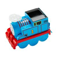 Fisher Price Thomas Badespaß Lok Detailansicht 01