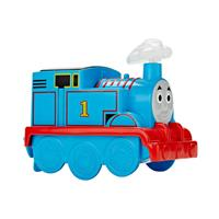 Fisher Price Thomas Badespaß Lok Hauptbild