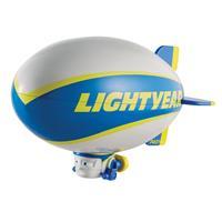Mattel Disney Cars 3 Die-Cast Deluxe Fahrz. DXV90 Lightyear Zeppelin