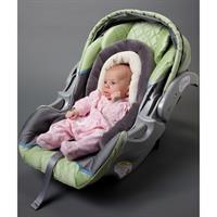 Diono Cuddle Soft Einsatz Babyschale 40286 02