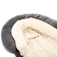 Diono Cuddle Soft Einsatz Babyschale 40286 03