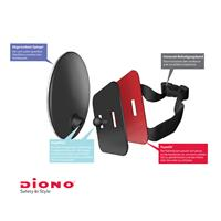 Diono Easy View Neu 40111 05 Ausschnitt 04