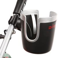 Diono Becherhalter Kinderwagen Cup Holder