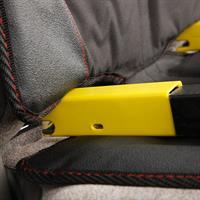 Diono Super Mat Polsterschutz Schoner Schutz 40499 03