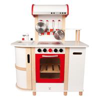 Hape Game Kitchen Kitchen Dream
