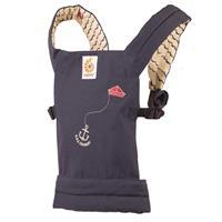 Ergobaby Puppentrage Sailor
