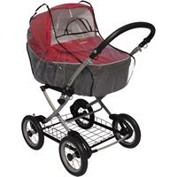 Fillikid Rain Shelter for Stroller