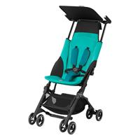GB Buggy POCKIT+ Design 2018