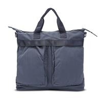 George Gina & Lucy Johnny Junior Wickeltasche navy 4250462970694